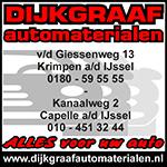 Dijkgraaf automaterialen