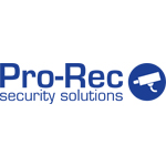 Pro-Rec security solutions