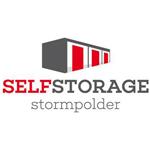 Selfstorage Stormpolder