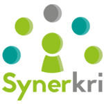 Synerkri