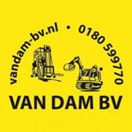 Van Dam