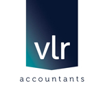 VLR accountants